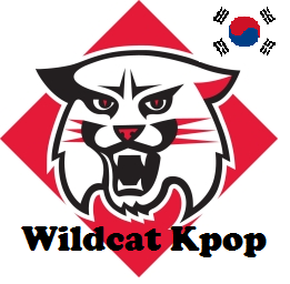 WcKp 2013